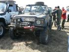 P1010579
